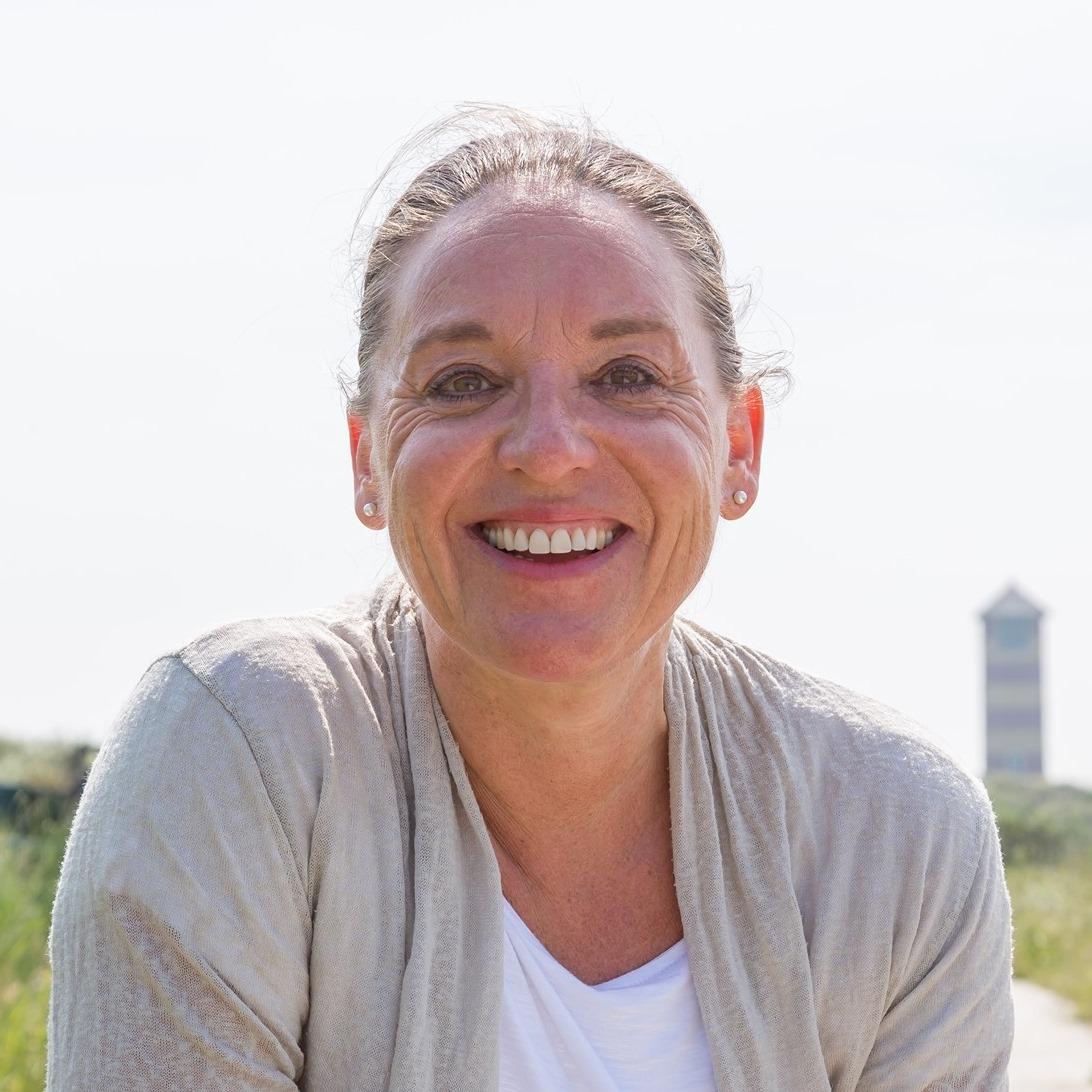 Inge Rogiers