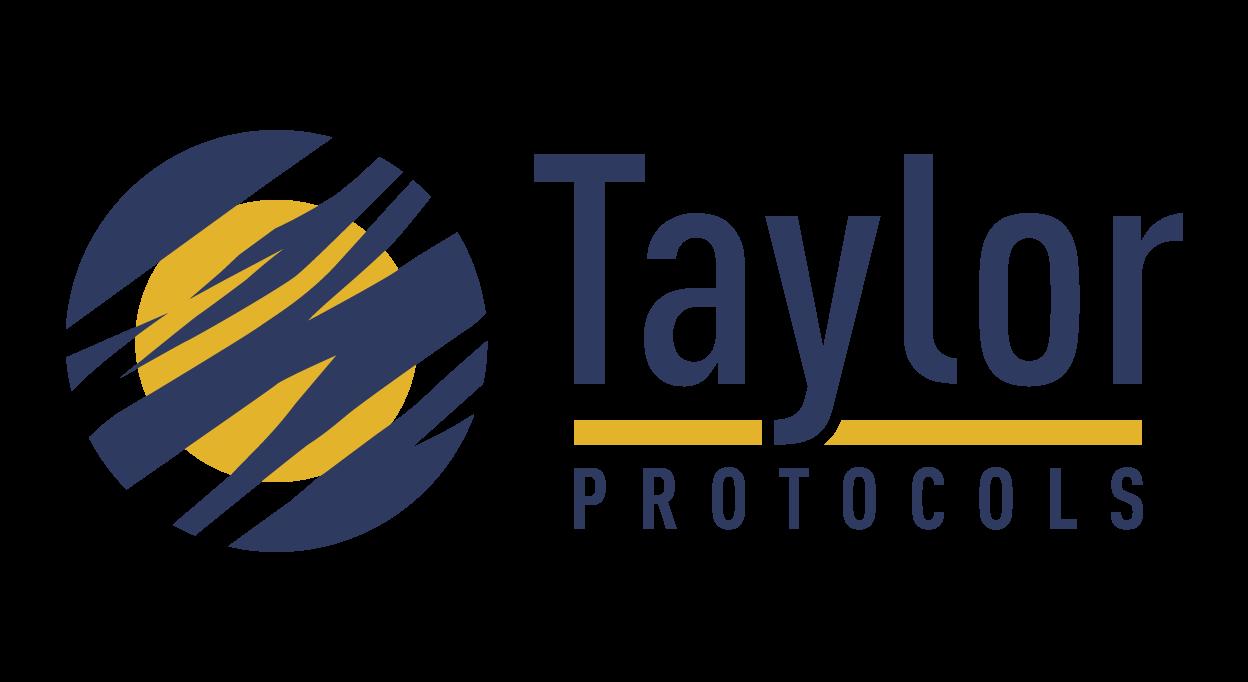 Taylor protocols dé ontwikkelaar voor de CVI™