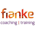 Fianke coaching training