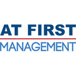At First Management