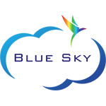 BlueSky Coaching