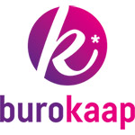 Buro Kaap