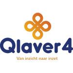 Qlaver4