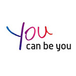 You can be You