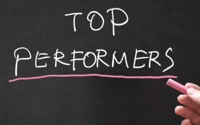 Op zoek naar top-performers?