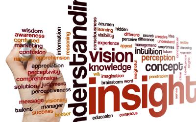 4 manieren om meer uit je Core Values Index te halen