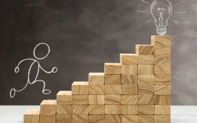Innovator: de kracht van wijsheid en betrokkenheid